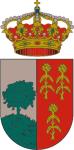 Escudo Facheca